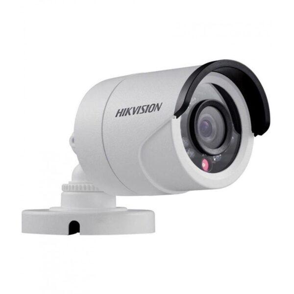 Camera HD 720 HIKVISION DS-2CE16C0T-IT1