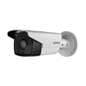 Camera HD-TVI DS-2CE16C0T-IT5