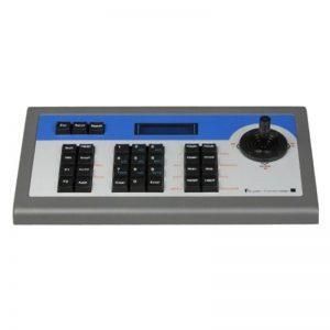 Bàn điều khiển DS-1002KI