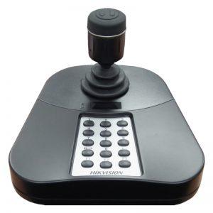Bàn điều khiển DS-1005KI