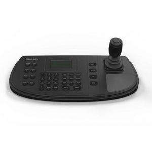 Bàn điều khiển DS-1006KI