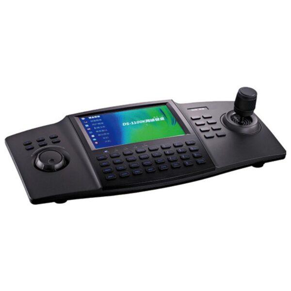 Bàn điều khiển DS-1100KI