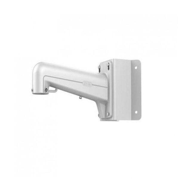 Chân đế bắn tường kèm hộp nối DS-1602ZJ-BOX-CORNER