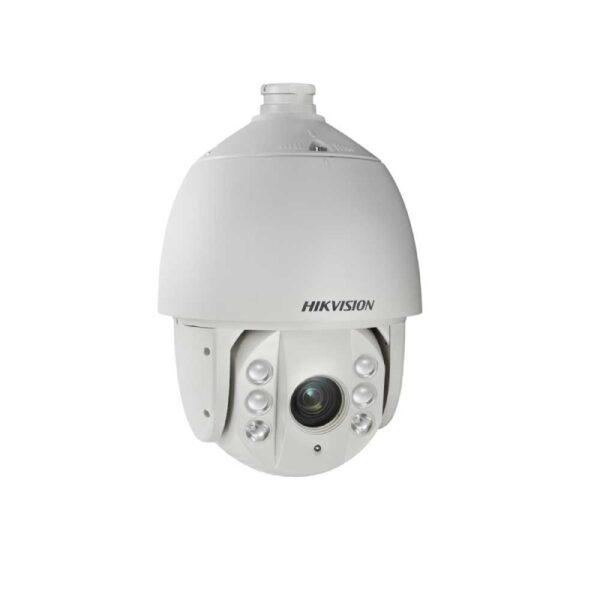 Camera PTZ HIKVISION DS-2AE7230TI-A