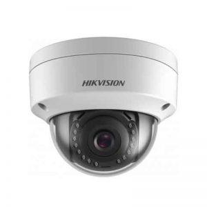 Camera IP HIKVISION DS-2CD1143G0-I