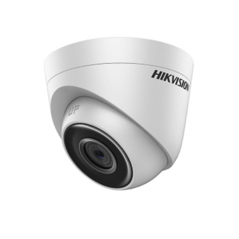 Camera IP Hikvision DS-2CD1321-I