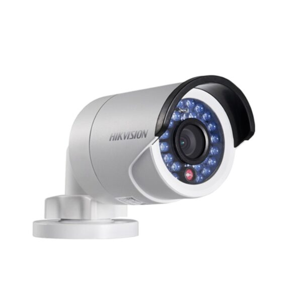 Camera IP HIKVISION DS-2CD2010F-I