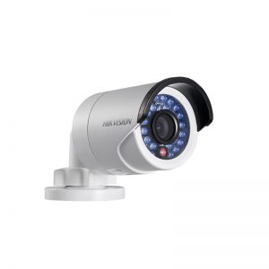 Camera IP HIKVISION DS-2CD2010F-IW