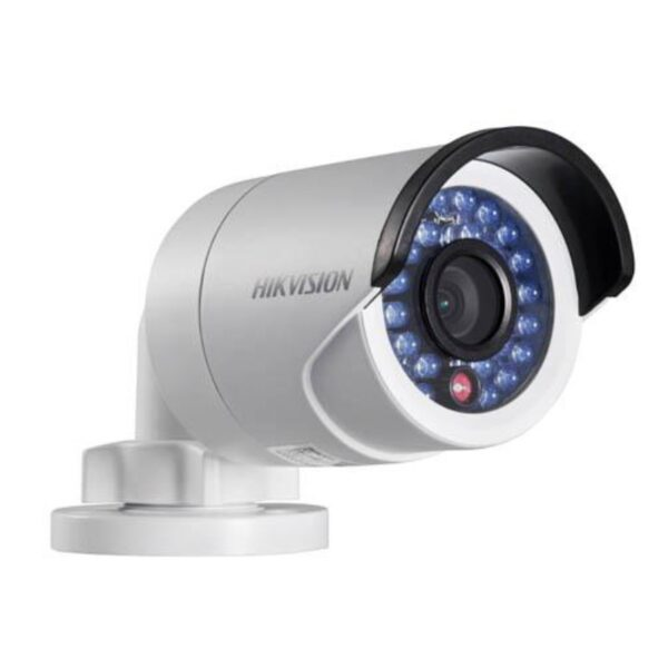 Camera IP HIKVISION DS-2CD2022WD-I