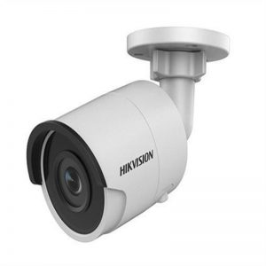 Camera-IP-HIKVISION-DS-2CD2025FHWD-I