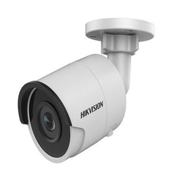 Camera-IP-HIKVISION-DS-2CD2025FHWD-I