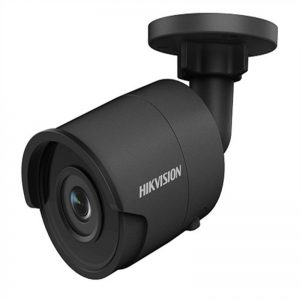 Camera-IP-HIKVISION-DS-2CD2025FWD-I