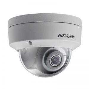 camera IP 2MP HIKVISION DS-2CD2121G0-I(S)