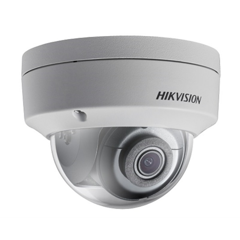 camera IP 2MP HIKVISION DS-2CD2121G0-IS