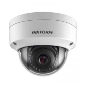 camera IP 2MP Hikvision DS-2CD2121G0-IW(2AX)
