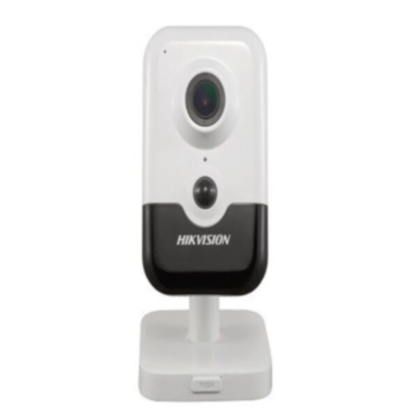 Camera-IP-HIKVISION-DS-2CD2423G0-IW