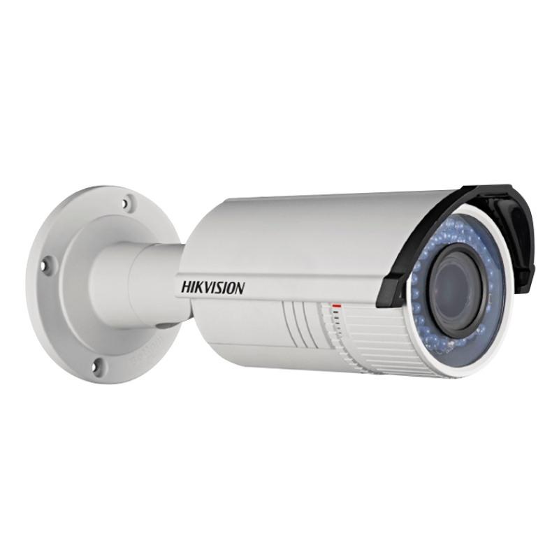 camera IP hồng ngoại HIKVISION DS-2CD2622FWD-IZS