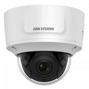Camera-IP-HIKVISION-DS-2CD2735FWD-IZS