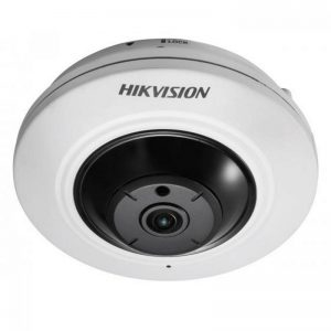 Camera-IP-HIKVISION-DS-2CD2935FWD-IS
