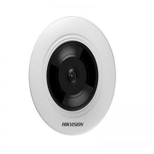 Camera-IP-HIKVISION-DS-2CD2955FWD-IS