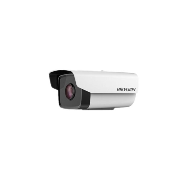 Camera-IP-HIKVISION-DS-2CD2T21G0-IS