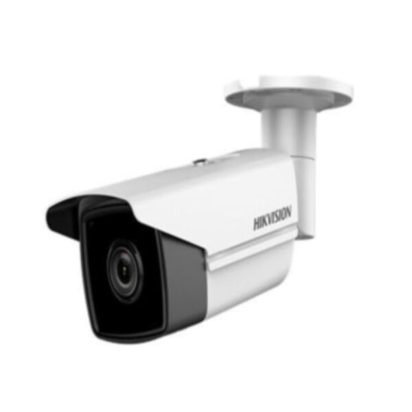 Camera-IP-HIKVISION-DS-2CD2T25FHWD-I8