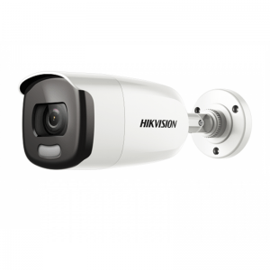 Camera HD-TVI HIKVISION DS-2CE12DFT-F
