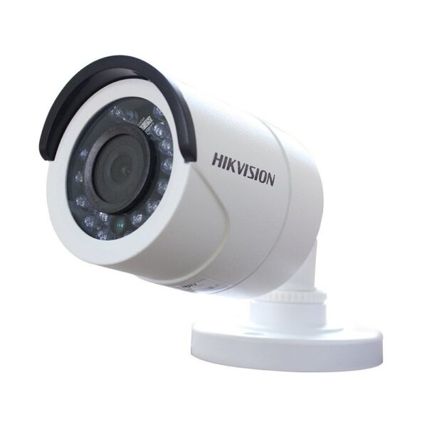 Camera HD-TVI HIKVISION DS-2CE16C0T-IRP