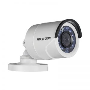 Camera HD-TVI HIKVISION DS-2CE16D0T-I3F
