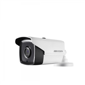 Camera HD-TVI HIKVISION DS-2CE16D0T-IT3E