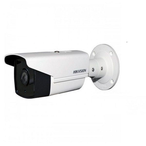Camera HD-TVI HIKVISION DS-2CE16D0T-IT5