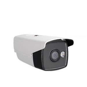 Camera HD-TVI HIKVISION DS-2CE16D0T-WL3