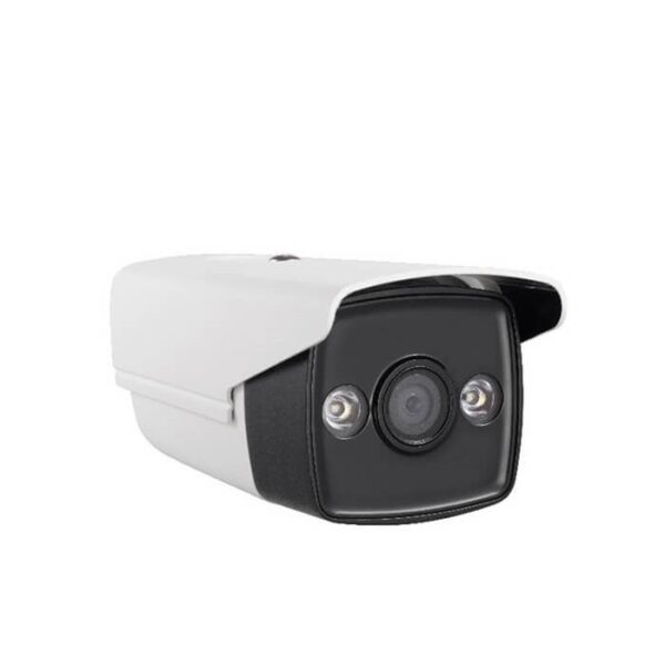 Camera HD-TVI HIKVISION DS-2CE16D0T-WL5