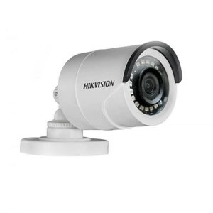 Camera HD-TVI HIKVISION DS-2CE16D3T-I3F