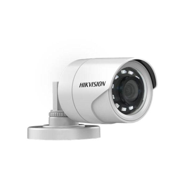 Camera HD-TVI HIKVISION DS-2CE16D3T-I3PF
