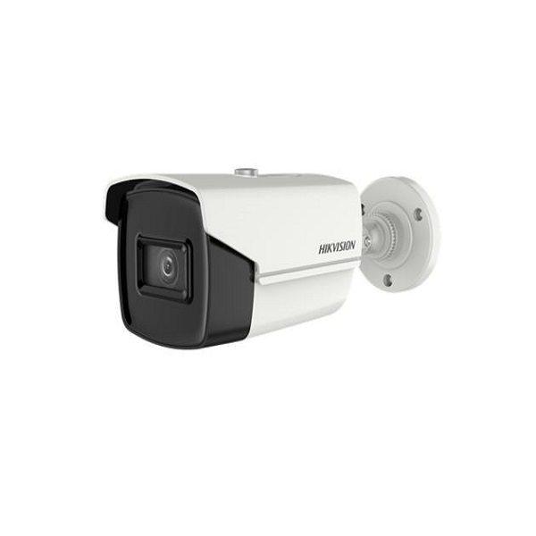 Camera HD-TVI HIKVISION DS-2CE16D3T-IT3F