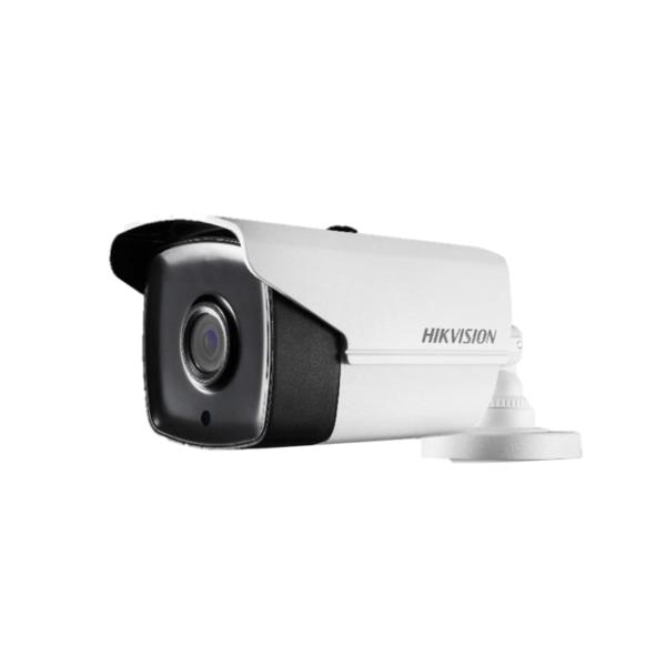 Camera HD-TVI HIKVISION DS-2CE16F1T-IT3