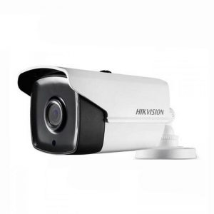 Camera HD-TVI HIKVISION DS-2CE16F1T-IT5