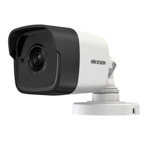 Camera HD-TVI HIKVISION DS-2CE16F1T-ITP
