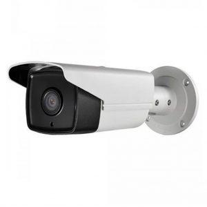 Camera HD-TVI HIKVISION DS-2CE16F7T-IT3