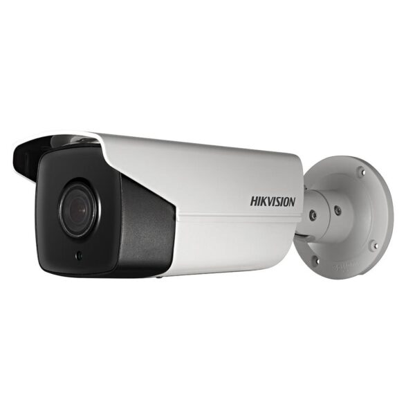 Camera HD-TVI HIKVISION DS-2CE16F7T-IT5