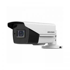 Camera HD-TVI HIKVISION DS-2CE16H0T-AIT3ZF