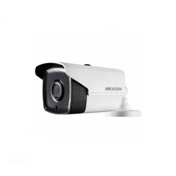 Camera HD-TVI HIKVISION DS-2CE16H0T-IT1F