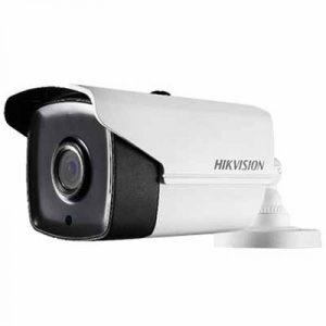 Camera HD-TVI HIKVISION DS-2CE16H0T-IT3F