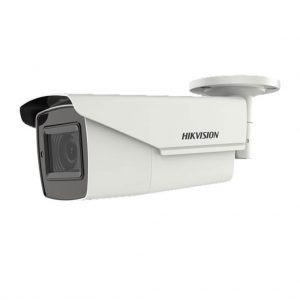 Camera HD-TVI HIKVISION DS-2CE16H0T-IT3ZF