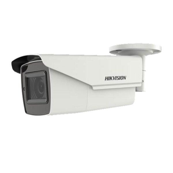 Camera HD-TVI HIKVISION DS-2CE16H0T-IT3ZF