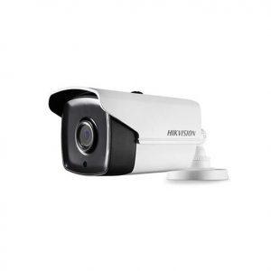 Camera HD-TVI HIKVISION DS-2CE16H0T-IT5F