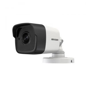 Camera HD-TVI HIKVISION DS-2CE16H0T-ITF