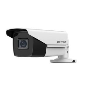 Camera HD-TVI HIKVISION DS-2CE19D3T-IT3ZF