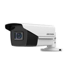 Camera HD-TVI HIKVISION DS-2CE19D3T-IT3ZF